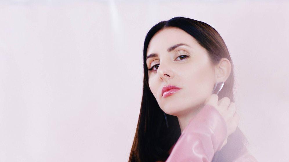 Foto: Mala Rodríguez lanza 'Contigo', el segundo sencillo después de 'Gitanas'.