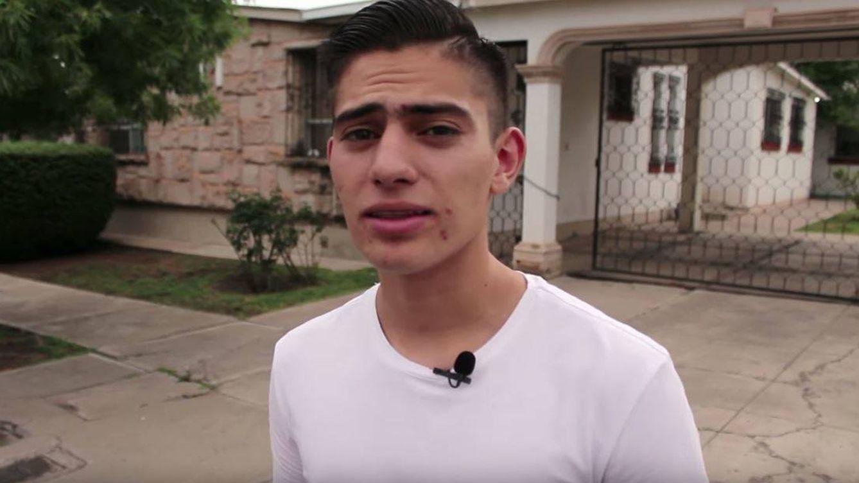 A prisión un 'youtuber' mexicano por un secuestro y pedir el rescate en bitcoins