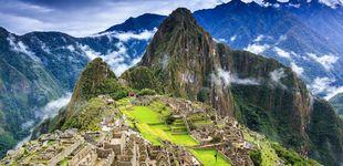 Post de Perú encuentra el manuscrito con los secretos de los incas 150 años después