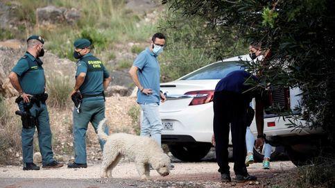 Piden la declaración de la madre del supuesto asesino de Marta Calvo