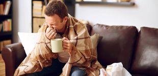 Post de La guía definitiva para saber qué debes hacer durante esta epidemia de gripe