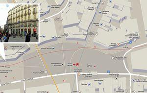 Vía libre para que Restaura venda su edificio de Puerta del Sol