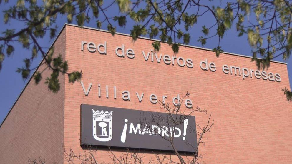 El fiasco de los viveros para autónomos en Madrid: prometidos en 2015 y aún sin crear