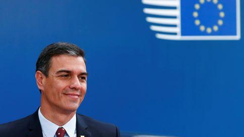 Con investidura o sin ella, otra vez España atrancada
