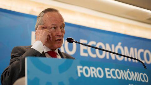 Amadeus nombra consejero independiente al exministro Josep Piqué