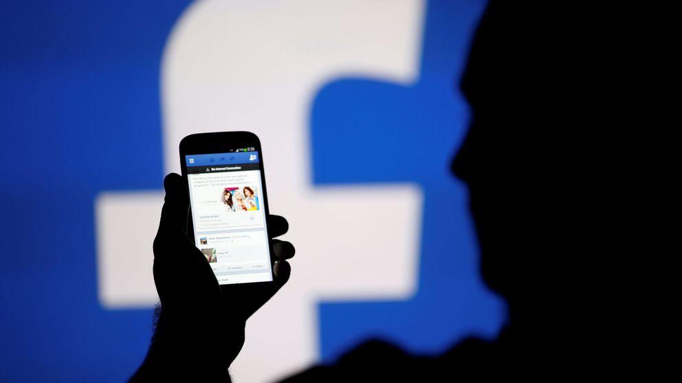 Un 'hacker' español descubre cómo adivinar tu móvil en Facebook en solo 15 minutos