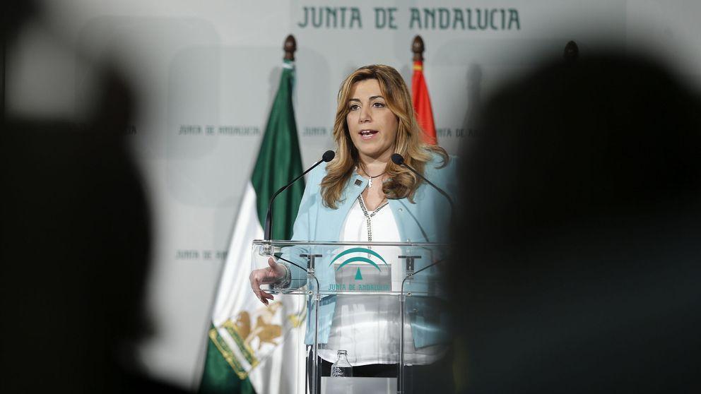 Díaz pide al PSOE frialdad ante el 20-D y huir de la autocomplacencia