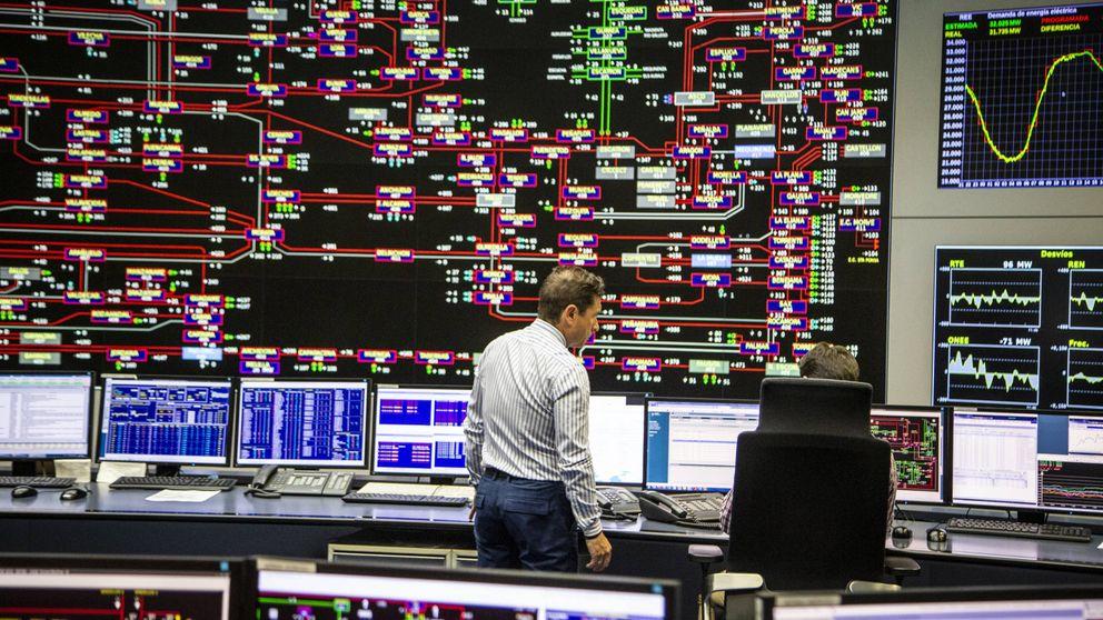 España aísla su sistema eléctrico ante el Covid-19: hay riesgo de 'hackeos' y contagios