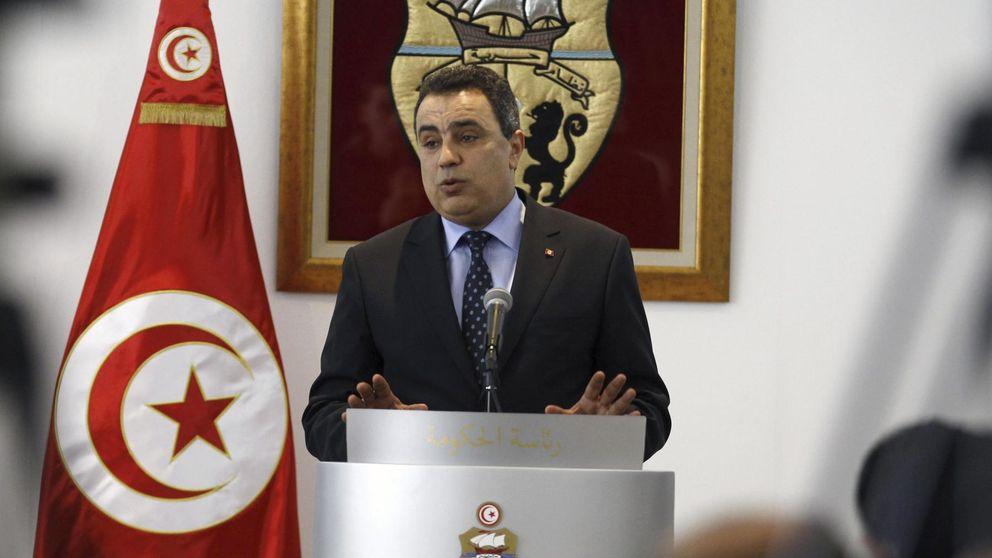 ¿Argelia, Marruecos, Túnez, Libia… países sexis para invertir?