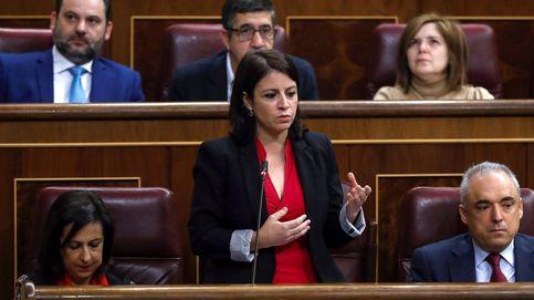 PP y Ciudadanos arruinan la estrategia del PSOE para la reforma constitucional