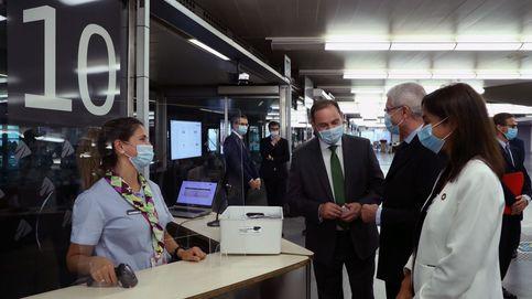 Últimas horas para conseguir empleo en Renfe: requisitos de su nueva oferta masiva