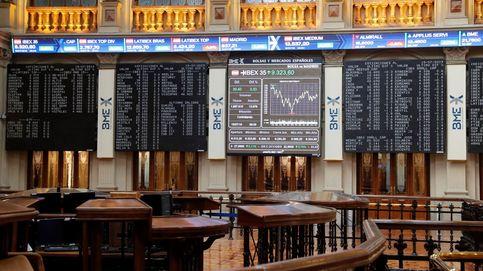 Los nuevos aranceles contagian al Ibex 35 y Europa tras las caídas en Wall Street
