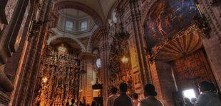 Post de ¡Feliz santo! ¿Sabes qué santos se celebran hoy, 18 de enero? Consulta el santoral