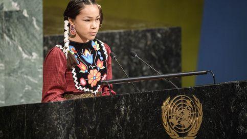 La ONU inicia acciones para evitar crisis mundial del agua
