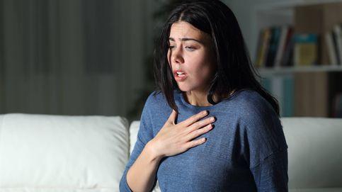 ¿Por qué algunas personas son más propensas a sufrir ansiedad?