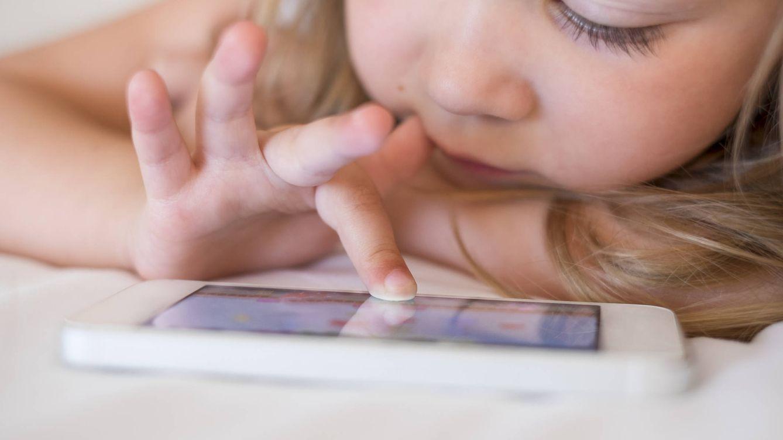 Cinco aplicaciones educativas para que tus hijos aprendan mientras juegan