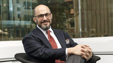 Santander AM se lanza a la venta de fondos alternativos de deuda tras captar 1.000 M
