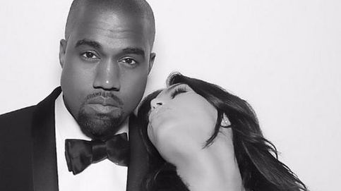 Kim Kardashian anuncia el sexo de su próximo bebé que va a ser...
