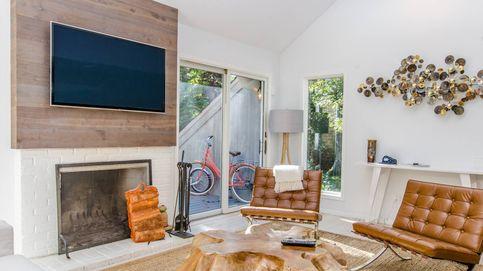 Renueva tu salón estas rebajas con las ofertas de Shein Home por menos de 10 euros