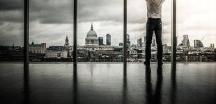 Post de El declive de las profesiones, explicado con un caso práctico