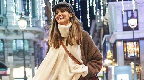 Ariadne Artiles nos enseña cómo envolver con estilo (y de forma sostenible) nuestros regalos