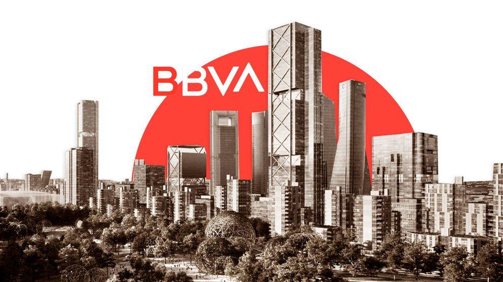 BBVA pidió a Villarejo investigar hasta a su propio socio en Operación Chamartín