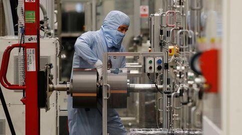 Estados Unidos crea 850.000 empleos en junio, por encima de los 650.000 esperados