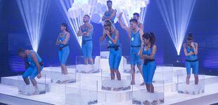 Post de La audiencia de 'GH VIP 6' se rebela ante el supuesto tongo en las nominaciones