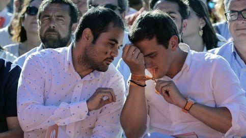 De Mallorca a las vacas de Cantabria: la campaña electoral, en imágenes