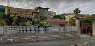 Post de Así estafaban a ancianas en los Hermanos Misioneros de Vigo