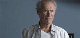 Post de 'Mula': Clint Eastwood se despide de nosotros haciéndonos llorar