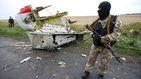 Holanda desafía a Rusia y juzgará por asesinato a 4 acusados del derribo del MH17