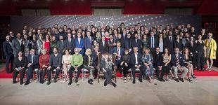 Post de Premios Goya 2019: horario, nominados y otras cosas que saber antes de la gala
