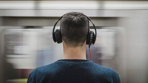 El misterio del 'efecto túnel'. ¿Por qué te molestan los cascos de cancelación de ruido?