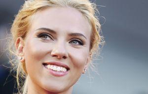 ¿Cuál es el secreto mejor guardado de Scarlett Johansson?