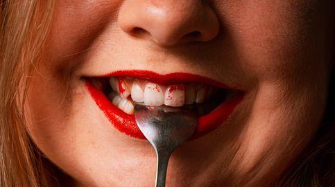 Los peores efectos que tiene la cirugía de la boca