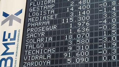 Barclays apuesta por la vuelta del dividendo de Santander, Caixa y BBVA