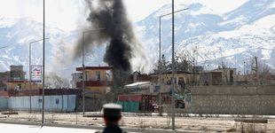 Post de El nuevo tablero de Afganistán: por qué Rusia está cooperando con los talibanes