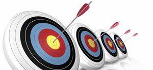 Consejos de emprendedores 'influyentes' para que el 2011 sea el año del gran salto