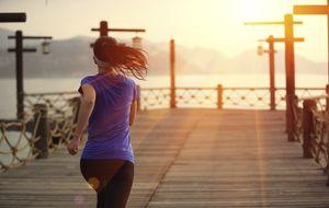Los seis consejos que no te puedes   perder si quieres hacer 'running'
