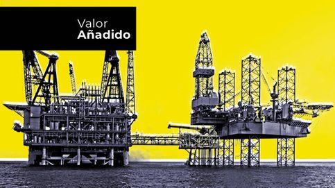 Colapso en el mercado de petróleo: ¿Son sostenibles los precios negativos?