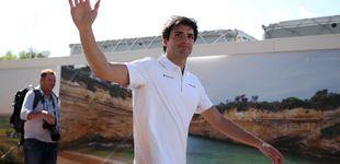 Post de  El gran desafío de Carlos Sainz en 2020: será más vigilado desde Ferrari que en McLaren