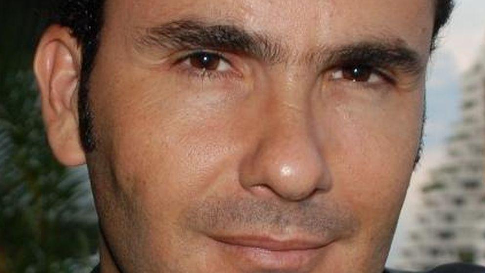 David Jiménez, director de 'El Mundo': Seguiré siendo un simple periodista