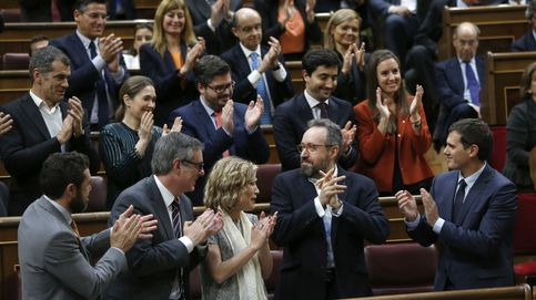 Ciudadanos ratifica las primarias del 20-D pero cambia al menos siete cabezas de lista