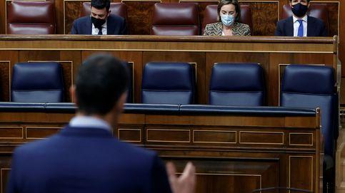 El PSOE y PP llegan a un acuerdo en RTVE, pero seguirán negociando la renovación del CGPJ