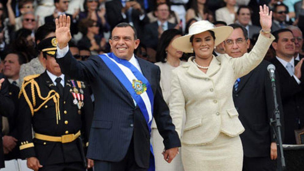 Honduras pone fin a al crisis con un armisticio para los golpistas