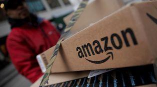 Amazon prepara una nueva revolución: y su impacto va a ser terrible