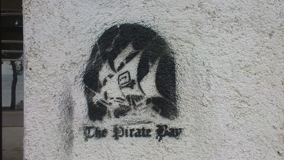 La red se llena de copias de The Pirate Bay, pero ninguna es oficial