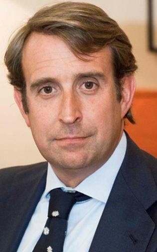 Foto: UBS ficha al presidente de Merrill Lynch en España con un gran cargo en Londres