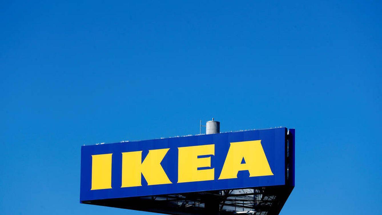Ikea ya envía su comida a domicilio en París y estudia llevar la idea a países como España